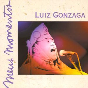 Meus Momentos: Luiz Gonzaga 1996 Luiz Gonzaga