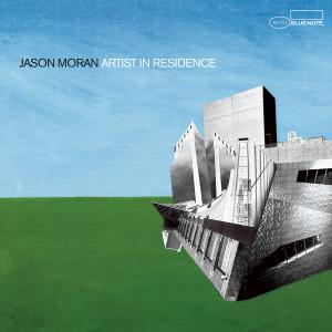 Artist In Residence 2006 Jason Moran