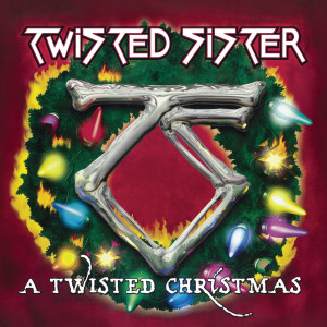 Album A Twisted Christmas from Twisted Sister
