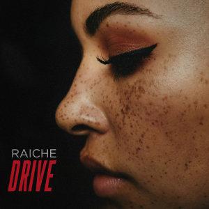 Album Drive from Raiche