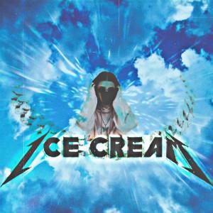 Album Ice Cream from Mi Casa