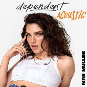 Album dependent from Mae Muller