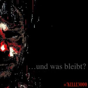 Album ...und was bleibt? from Kelle3000