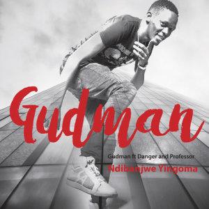 Album Ndibanjwe Yingoma from Gudman