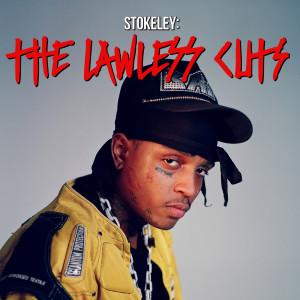 STOKELEY: The Lawless Cuts (Explicit) dari SKI MASK THE SLUMP GOD