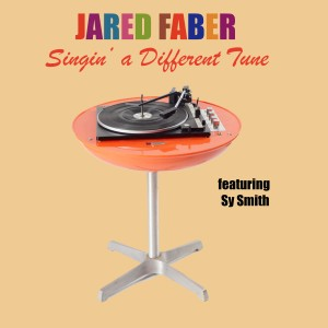 Album Singin' a Different Tune (Explicit) from Sy Smith