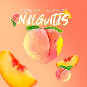 Album Nalguitas from Alcover
