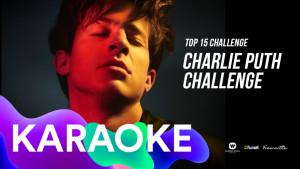 Dukung Finalis Favoritmu Di Charlie Puth Challenge!