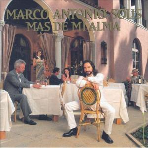 Listen to Mujeres Solitas song with lyrics from Marco Antonio Solís