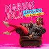 Marion Jola Album Jangan Mp3 Download
