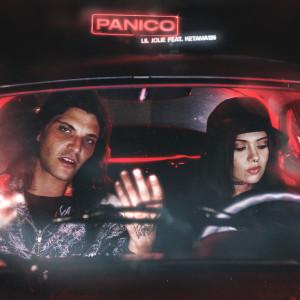 Album Panico (feat. Ketama126) (Explicit) from Ketama126