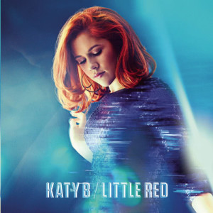 Katy B的專輯Little Red (Deluxe)