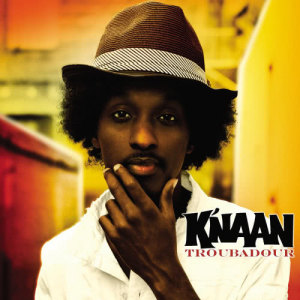 Listen to Somalia song with lyrics from K'naan