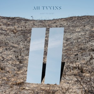 Listen to In the Dark song with lyrics from All Tvvins