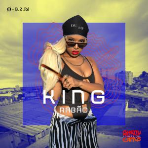 Album RABÃO from King