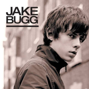 Listen to Simple As This song with lyrics from Jake Bugg
