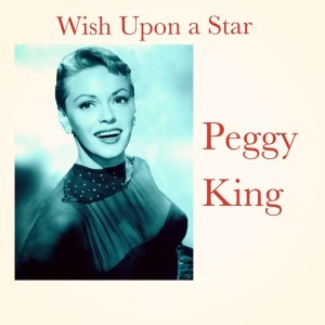 Album Wish Upon a Star from Peggy King