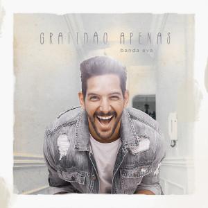 Album Gratidão Apenas from Banda Eva