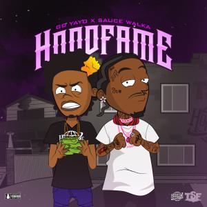 Hood Fame (feat. Go Yayo) (Explicit)
