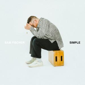 Album Simple from Sam Fischer