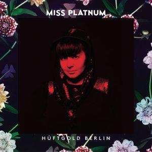 Listen to Mein Kleid (Remix) song with lyrics from Miss Platnum