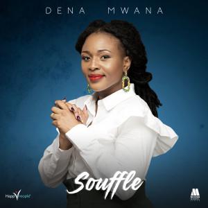 Album Souffle from Dena Mwana