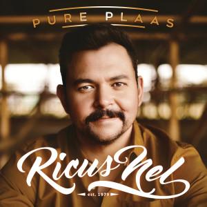 Album Pure Plaas from Ricus Nel