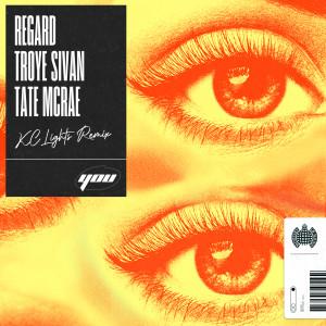 อัลบัม You (KC Lights Remix) (Explicit) ศิลปิน Troye Sivan