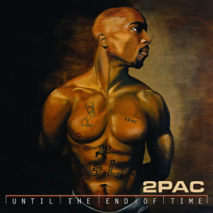 Listen to U Don't Have 2 Worry song with lyrics from 2Pac
