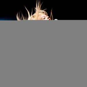 ProSource Karaoke的專輯Lovesick Blues (In the Style of George Strait) [Karaoke Version] - Single