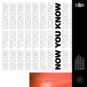 Album Now You Know from CVIRO