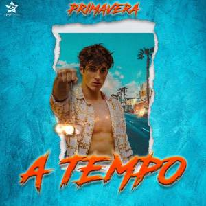 Listen to A tempo song with lyrics from Primavera