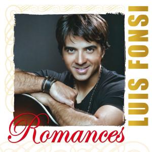 Romances 2013 Luis Fonsi
