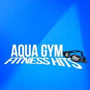 Album Aqua Gym Fitness Hits from Aqua Aerobics