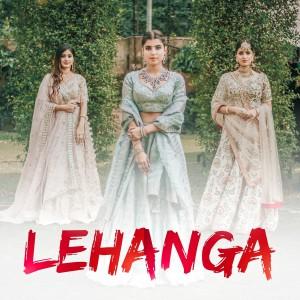 Album Lehanga from Raven