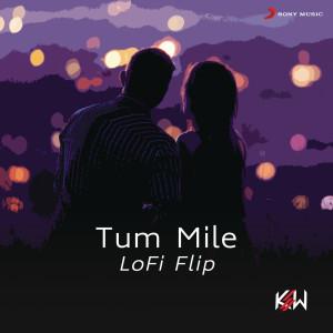 Album Tum Mile (Lofi Flip) from Pritam