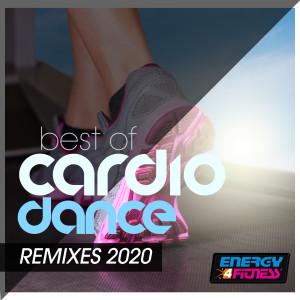 Album Best Cardio Dance Remixes 2020 from TH Express