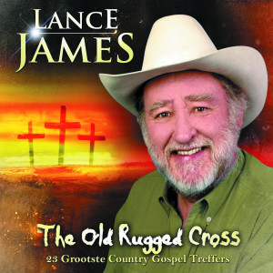 Listen to Why Me Lord? song with lyrics from Lance James