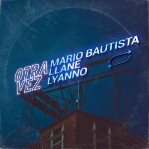 Album Otra Vez from Llane