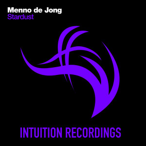 Menno De Jong的專輯Stardust