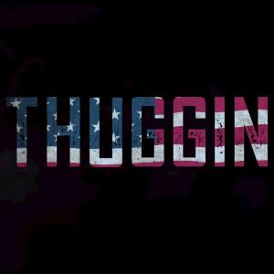 Album Thuggin from Tay-K