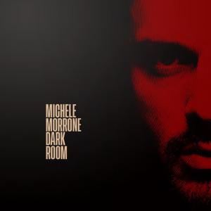 Album Dark Room from Michele Morrone