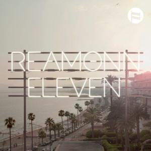 Album Eleven from Reamonn