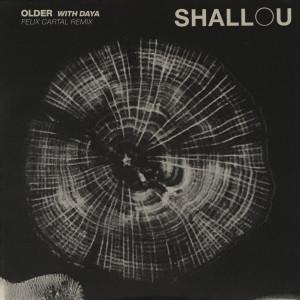 อัลบัม Older ศิลปิน Shallou