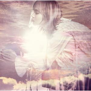 LiSA的專輯dawn