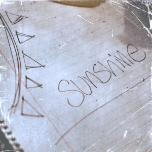 Listen to Sunshine song with lyrics from Anth