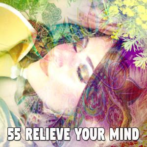 Baby Sleep的專輯55 Relieve Your Mind