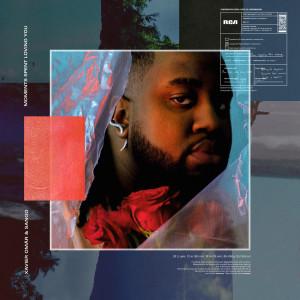 Album Moments Spent Loving You from Xavier Omar