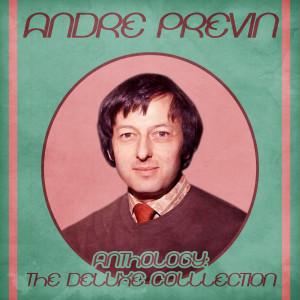 Andre Previn的專輯Anthology: Golden Selection (Remastered)