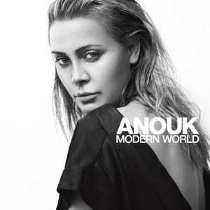 Modern World 2008 Anouk